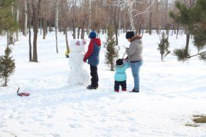 snowman-574714_1280
