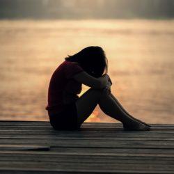 selective eating disorder teens