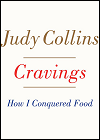 Cravings: How I Conquered Food Book Image