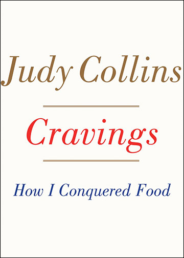 Cravings: How I Conquered Food Image