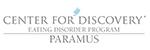 Center For Discovery Paramus