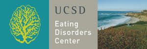 UCSD Eating Disorders Center Banner