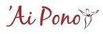 'Ai Pono Logo