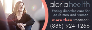 Aloria Health Eating Disorder Treatment Center