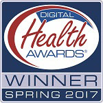 2017-dha-winner-low