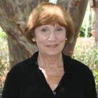 Susan Kleinman