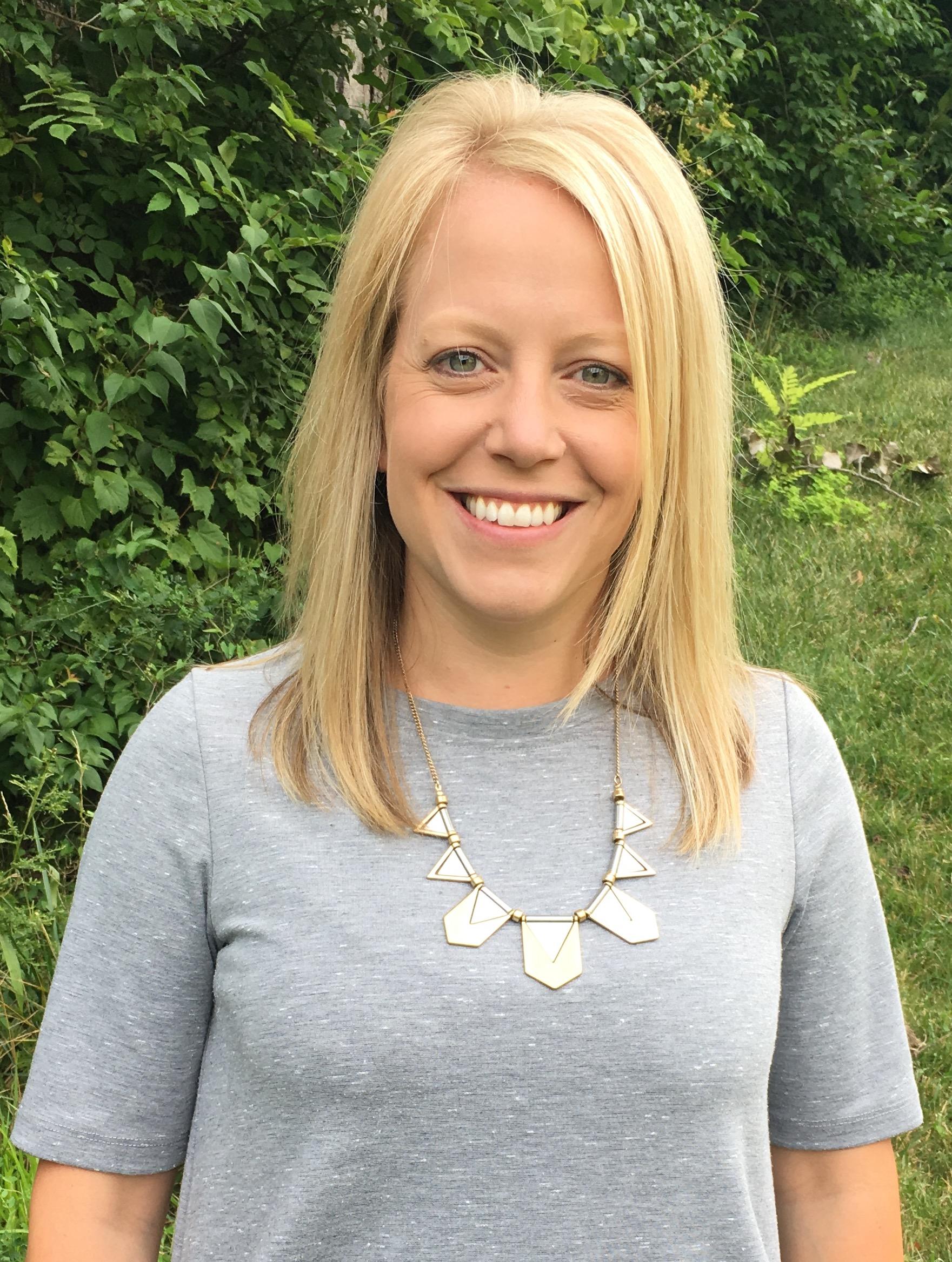 Emily Keehn