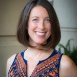 Dr Erin Parks