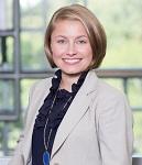 Dr. Kate Craigen