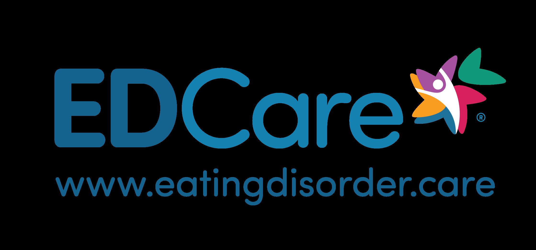 EDCare Banner