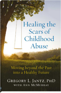 Healing The Scars