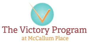The Victory Program