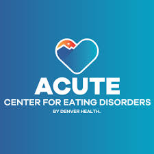 Eating Disorder Jobs & Employment Opportunities for ED Professionals