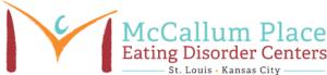 McCallum Place