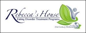 Rebecca's House Banner