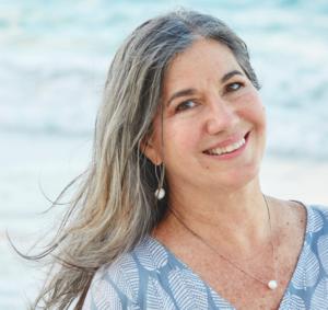 Anita Johnston, Ph.D.,