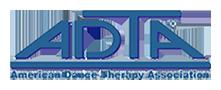 ADTA Logo