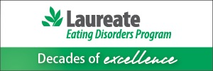 Laureate Banner