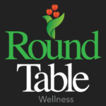 RoundTable Logo for Eating Disorder Jobs