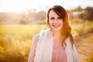 Amie Shields Photo