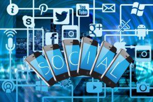 Social Media can Reinforce Eating Disorder Behaviors