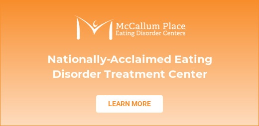 McCallum Place Banner - 520x254