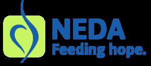 NEDA Logo for What is NEDA