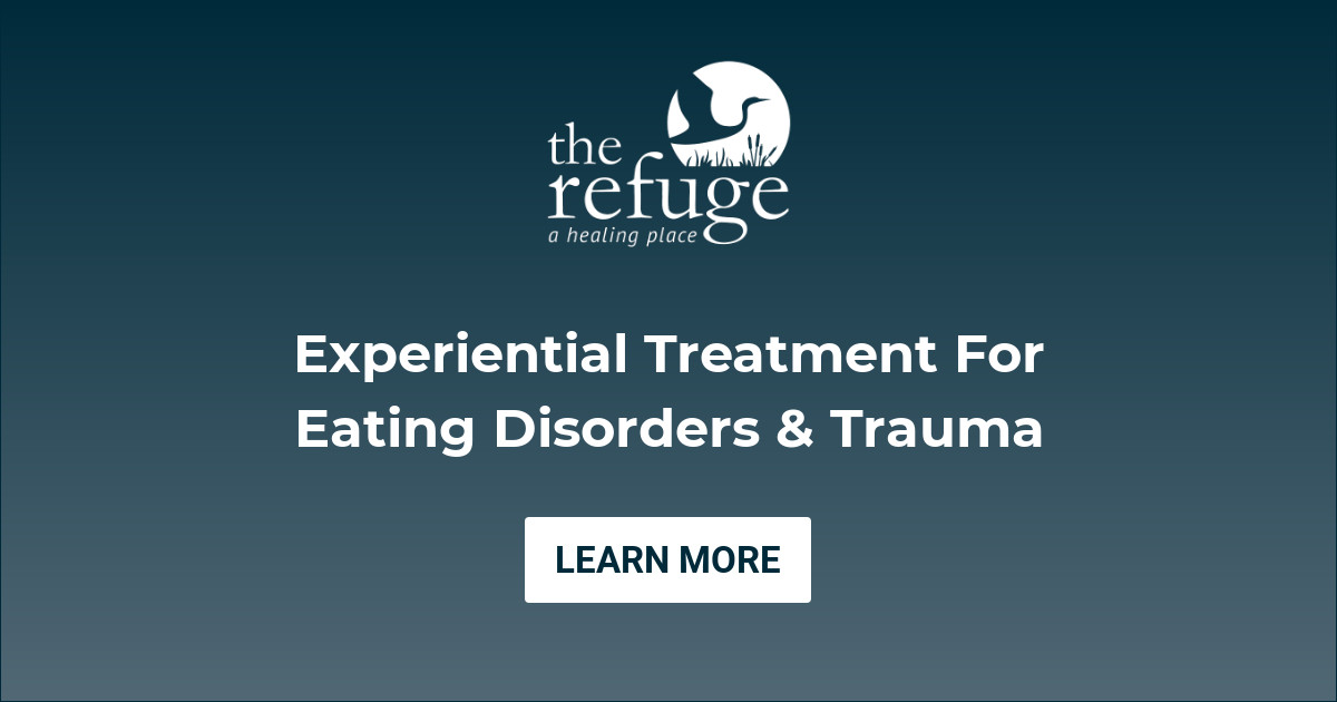 Florida Archives Eating Disorder Hope