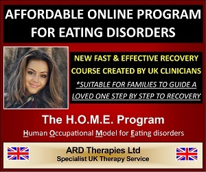 ARD Therapies Banner - 300 x 250