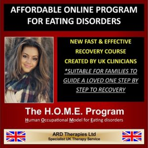 Ard Therapies banner ad