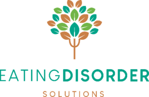 Eating Disorder Solutions Virtual Conference Sponsors Banner