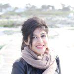 Sana Ahmed Image