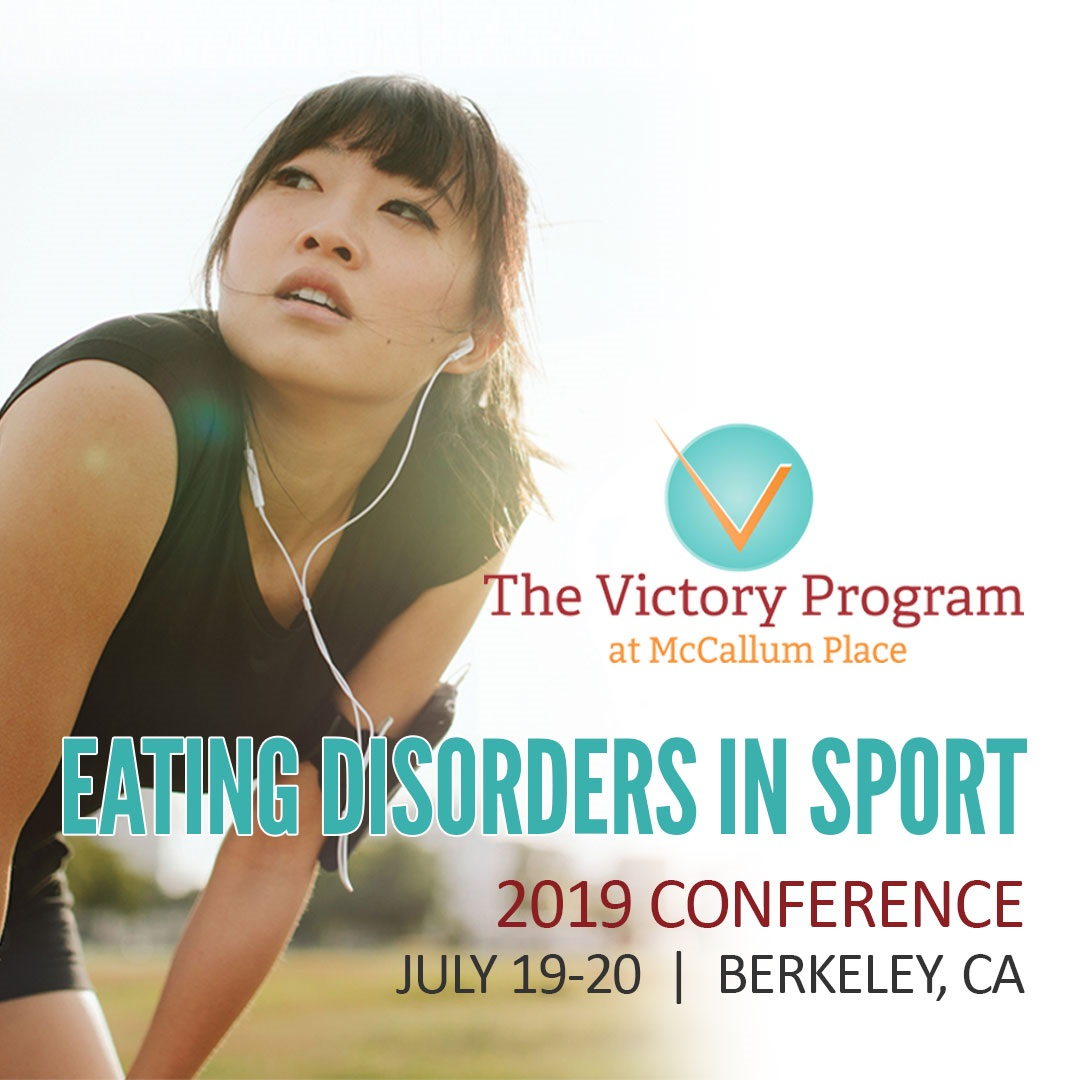 Six Ways To Spot Eating Disorder Early >> Eating Disorder Events Treatment Conferences And Calendar Of Events