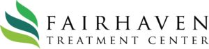 Fairhaven Treatment Center Logo