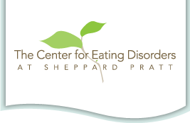 Eating Disorder Jobs & Employment Opportunities for ED ...