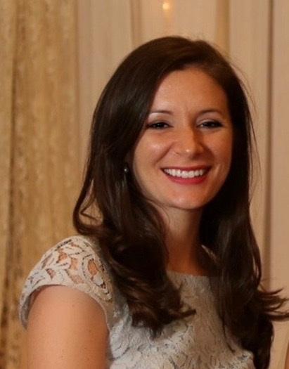 Whitney Owens Headshot