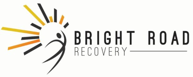 Bright Road Recovery Logo