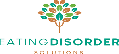 Eating Disorder Solutions Banner - 240x110