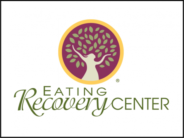 Ohio Archives Eating Disorder Hope