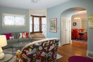 Emily Program Hillside Livingroom - 11-19-20