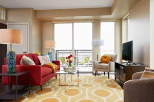 Emily Program The Flats Livingroom - 11-19-20