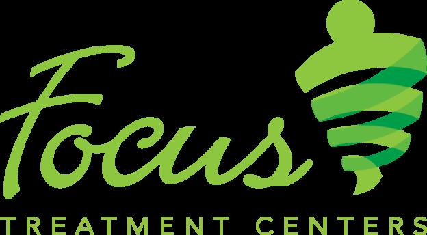 Focus Treatment Centers