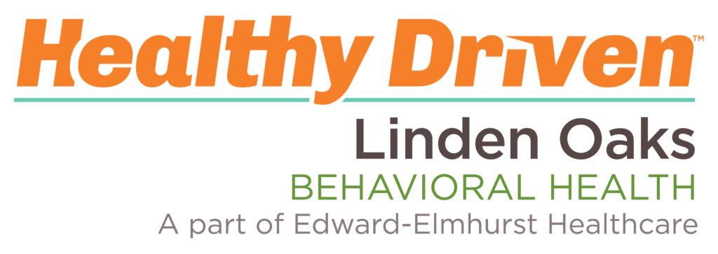 Linden Oaks Banner