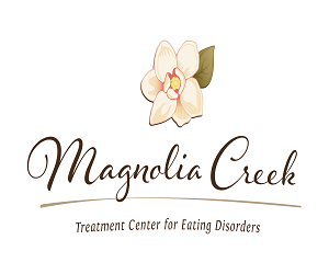 Magnolia Creek Logo