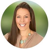 Dr. Melissa Streno Image