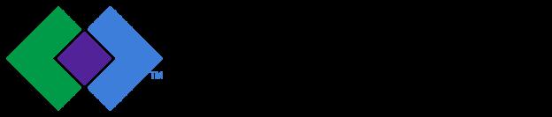 Melrose Center Logo