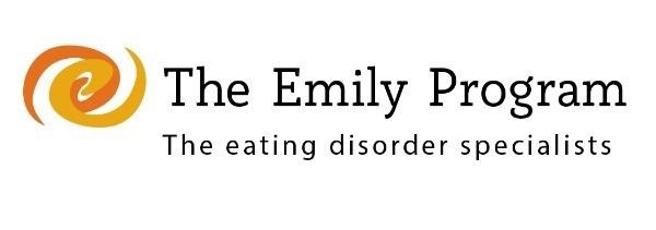 The Emily Program Logo