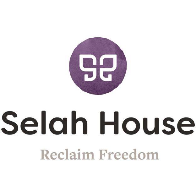 Selah House Banner