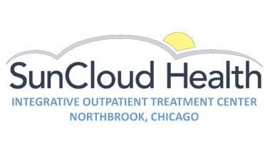 SunCloud Health Banner