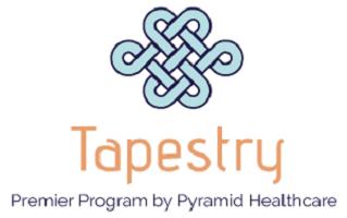 Tapestry Logo